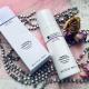 Очищающий гель для лица Clarifying Cleansing Gel от Janssen Cosmetics
