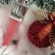 Блеск для губ DIOR ADDICT GLOSS (оттенок № 553 Princess) от Dior