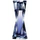 Женская парфюмерная вода Hypnose от Lancome