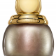 Лак для ногтей Diorific Vernis (оттенок № 227 Gris-Or) от Dior