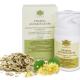 Флюид для чувствительной и раздраженной кожи лица Pharma Anti-Rougeurs от Green Pharma