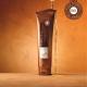 Маска для лица и волос с Марокканской Глиной из серии TRADITION DE HAMMAM от Yves Rocher
