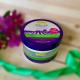 Растительное прованское мыло для тела и волос серии Provence organic herbs от Natura Vita