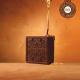 Восточное мыло из серии Tradition de Hammam от Yves Rocher