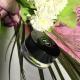 Кремовые тени для век Illusion d'Ombre SPRING 2016 (оттенок № 126 Griffith Green) от Chanel