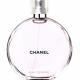 Женская туалетная вода Chance Eau Tendre от Chanel
