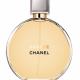 Женская парфюмерная вода Chance Eau de Parfum от Chanel