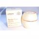 Специальное смягчающее средство для кожи с ароматом ванили Tender care от Oriflame