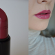 Губная помада Ultimate Colour Lipstick (оттенок № 340 Berry Bradshaw) от Catrice