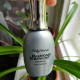 Средство для быстрого укрепления ломких ногтей Diamond Strength Nail Instant Nail Hardener от Sally Hansen