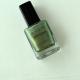 Лак для ногтей Nailwear pro+ (оттенок Green goddess) от Avon