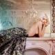 Женский аромат Addict Eau de Parfum от Dior