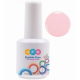Гель-лак для ногтей Bubble Gum UV/LED (оттенок № 091 Yana) от DutyFreeSalon