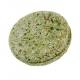 Шампунь Чистейший Зеленый от Lush (5)