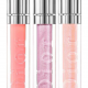 Блеск для губ Addict Ultra Gloss (оттенок № 396) от Dior