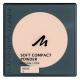 Пудра Soft Compact Powder от Manhattan