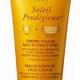 Крем для лица solaire prodigious SPF 10 от Nuxe