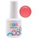 Гель-лак для ногтей Bubble Gum (оттенок № 709 Giovanna) от DutyFreeSalon