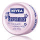 Крем-уход для тела Angel Star от Nivea