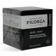Придающее сияние коже Мезо-Маска для лица от Filorga