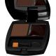 Набор для моделирования бровей Ideal Brow Set от Bell