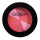 Румяна Multicolor от GOSH