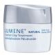 Дневной крем для лица Natural 3-Action Day Treatment от Lumene