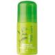 Шариковый дезодорант антиперспирант Зелёный чай Растительная Свежесть от Yves rocher