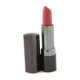 Губная помада Perfect Rouge Tender Sheer pk327 от Shiseido