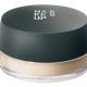 Пудра Mineral Powder Foundation (оттенок № 04 Leight Beige) от Make Up Factory