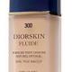 Тональный крем Diorskin Fluid SPF12 от Dior