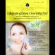 Отшелушивающая подушечка для глубокого очищения кожи лица от Skinlite