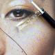 Гель для бровей и ресниц Fix&Care от Арт-визаж