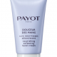 Питательный крем для рук Douceur des Mains от Payot (1)