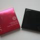 Тени для век Luminizing Satin Eye Color Trio (оттенок № RD299 Beach Grass) от Shiseido