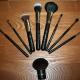 Кисти для макияжа от Sigma makeup (США)