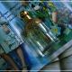Аромат Aqua Allegoria Laurier - Reglisse от Guerlain