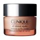 Средство для ухода за кожей вокруг глаз All About Eyes от Clinique