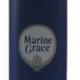 Шампунь Marine Grace от MoltoBene