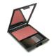 Румяна Luminising Satin Face Color от Shiseido