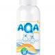 Детское средство для защиты от солнца от AQA baby