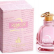 Аромат Rumeur 2 Rose от LANVIN