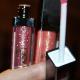 Блеск для губ Crystal Lights Lip Gloss (оттенок #1009) от Ga-De