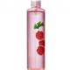 Тонизирующий спрей для тела «Гинкго и розовый грейпфрут» от Oriflame