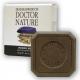 Грязевое мыло от Doctor Nature