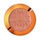 Пудра бронзирующая Glam Bronze от L'Oreal
