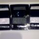 Тени для век Powder Mono Eyeshadow от Dior