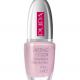 Лак для ногтей Lasting Color от Pupa (2)