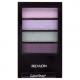 Тени для век Colorstay 12 Hour Eyeshadow Quad от Revlon (1)