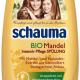 Бальзам для волос Schauma BIO «Миндаль» от Schwarzkopf